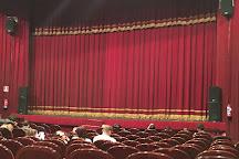 Teatro Marquina, Madrid, Spain