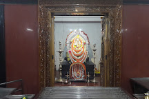Durga Temple, Karwar, India