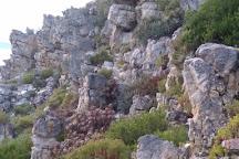 Hoy's Koppie, Hermanus, South Africa