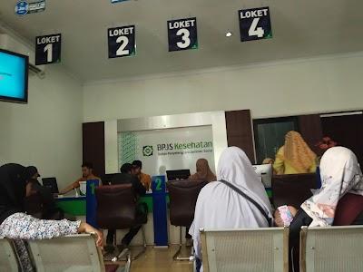 Bpjs Jawa Barat 62 262 233680