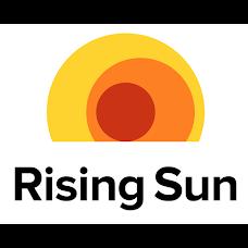 Rising Sun LLC maui hawaii