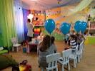 Малыши-Карандаши, детский развивающий центр, Полтавский переулок, дом 11 на фото Петрозаводска