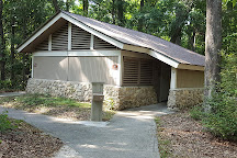 Ichetucknee Springs State Park, Fort White, United States