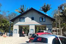 Santuario Nacional de Umbanda, Sao Bernardo Do Campo, Brazil