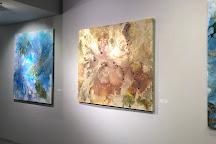 Andakulova gallery, Dubai, United Arab Emirates