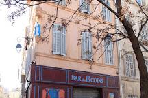 72% Petanque, Marseille, France