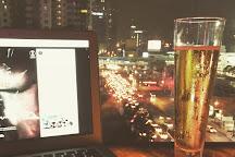 Club XS, Bangkok, Thailand