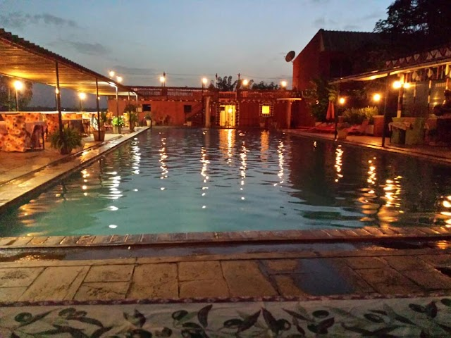 Hotel Ricardo