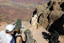 All-Star Grand Canyon Tours, Grand Canyon National Park, United States