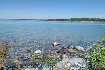 Macgregor Point Provincial Park, Port Elgin, Canada
