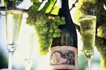 Spring Vale Wines, Cranbrook, Australia
