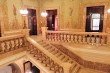 Gallerie di Palazzo Zevallos Stigliano, Naples, Italy