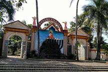 Rosary Village, Chalakudy, India