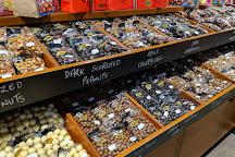 Melba's Chocolate & Confectionery, Woodside, Australia