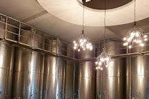 Winery Aleksandrovic, Topola, Serbia
