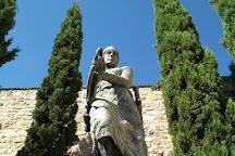 Centro Interpretacion De La Baeza Medieval, Baeza, Spain