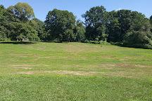 Crocheron Park, Bayside, United States