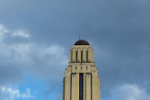 Universite de Montreal, Montreal, Canada