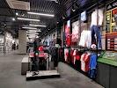 adidas, ТЦ Рубин, проспект Калинина на фото Твери
