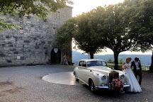 Schloss Habsburg, Habsburg, Switzerland