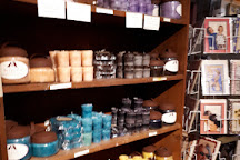 Serenity Country Candles, Brantford, Canada