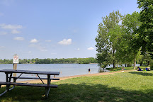 Beavermead Park, Peterborough, Canada
