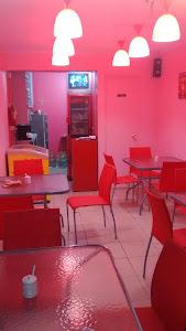 JOYAS CON CAFE 1