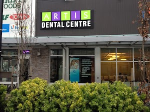 Artis Dental Centre