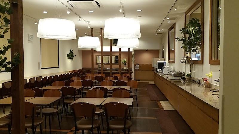 ベッセル ホテル 苅田 北九州 空港
