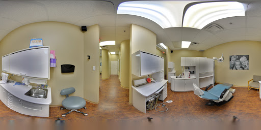 Altima Promenade Dental Centre | Toronto Google Business View