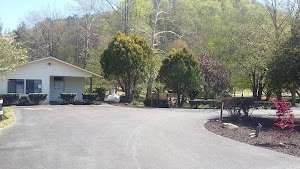 Peachtree Cove RV Park
