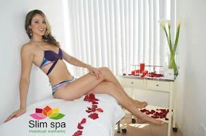 Slim Spa medical esthetic 8