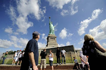 New York Tours by Gary, New York City, United States