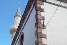 Koprulu Mehmet Pasa Camii, Bozcaada, Turkey