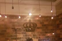 The Next Whiskey Bar, Beirut, Lebanon