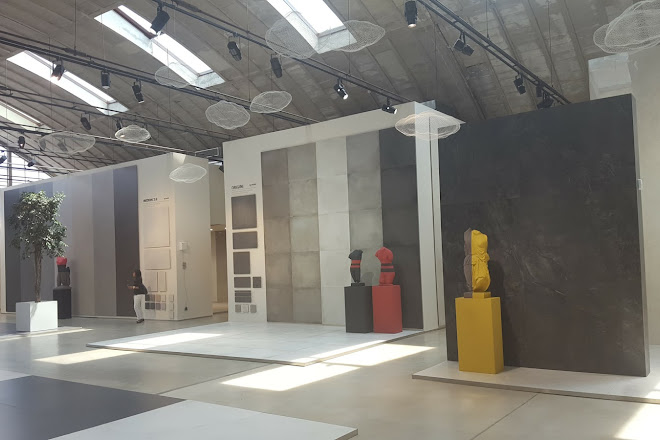 Visit Museo G. Bucci Della Cooperativa Ceramica Di Imola on ...