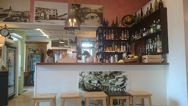 Caffé Della Fortuna