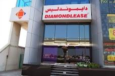 Diamondlease Al Qouz dubai UAE