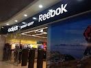 adidas & Reebok Outlet, ТЦ Волна
