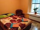 Мини-отель Питер, Канонерская улица, дом 12 на фото Санкт-Петербурга