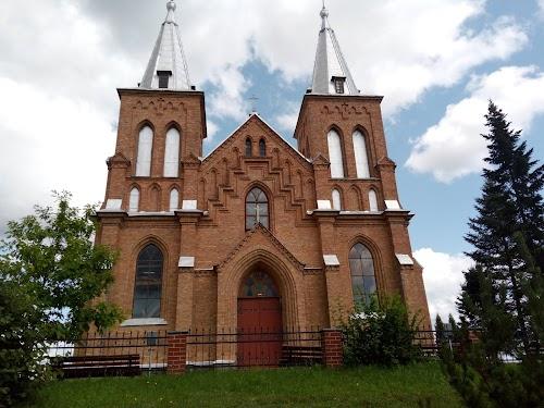 Stanislovas