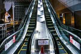 Станция   Kyoto Station