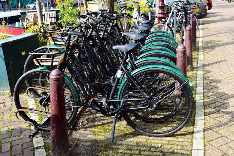 Prinsengracht Hotel Amsterdam Amsterdam