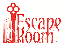 Escape Room Majdanska 18, Warsaw, Poland