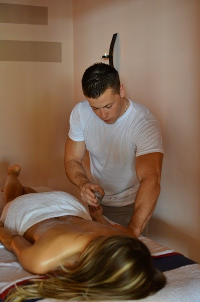Tuzla masaza 10 najučinkovitijih