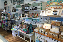 Gulf Stream Gifts, Nags Head, United States