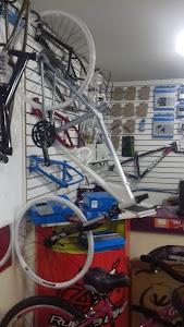 Rueda Bikes 5