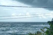 Long Bay (Northeast), Jamaica