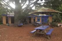 Wyanga Park Winery, Lakes Entrance, Australia