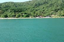 Praca Almirante Tamandare, Balneario Camboriu, Brazil